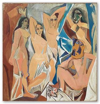 Demoiselles_FINAL